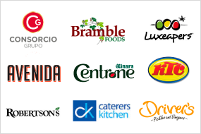 OUR BRANDS malta, A.A. Foods Importers Ltd malta